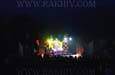 "International Rock&World Music Festival ""Europa Center"" 2011"